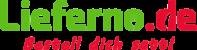 Lieferno.de Logo