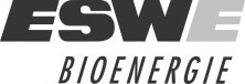 esweLogoSW