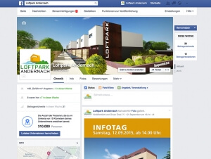 Loftp-Facebook2