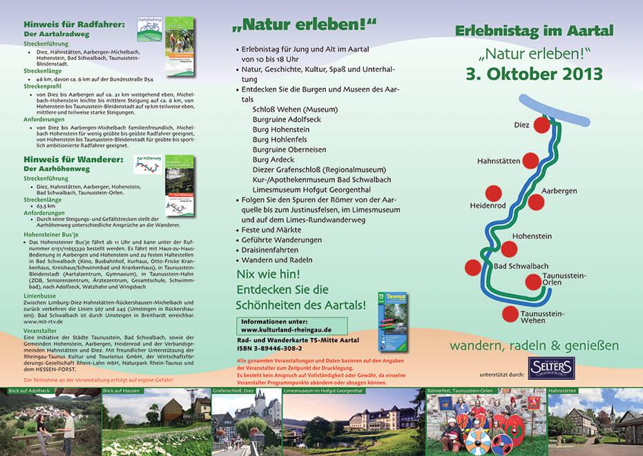 Gemeinde Aarbergen