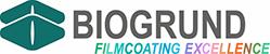 Biogrund_logoFarbig