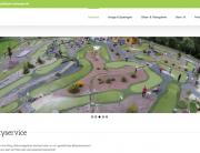 Golfgreen_aarbergen