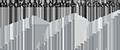 MAW-LogoFarbe