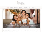 Weddinglounge_Ingelheim