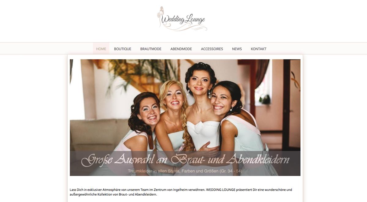 Weddinglounge_Ingelheim