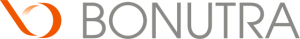 Bonutra_logo4_4